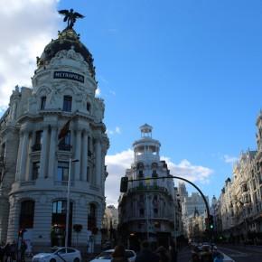 Madrid_Matteo