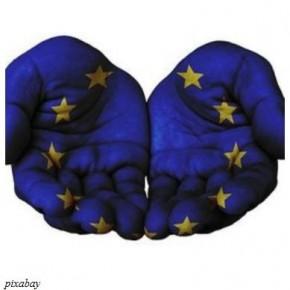 Bilancio dell'UE 2021-2027: un bilancio che protegge, dà forza e difende
