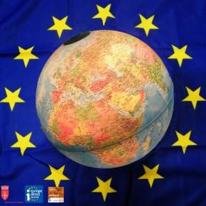 Opportunità di mobilità all'estero (agg. 30.01.19)