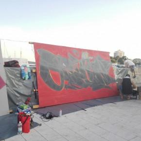 Vodice Graffiti Fest
