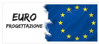 Europrogett