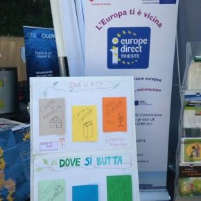 25-26.5.19 - Trieste Mini Maker Faire