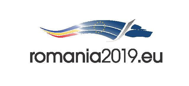 Dal 1° gennaio 2019 la Romania ha assunto la presidenza del Consiglio dell'Unione europea