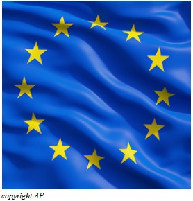 """La Rappresentanza in Italia della Commissione europea lancia l'iniziativa """"Primavera dell'Europa"""""""