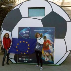 29.3.19 - UEFA