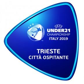 Campionato Europeo UEFA under 21 a Trieste - stay tuned