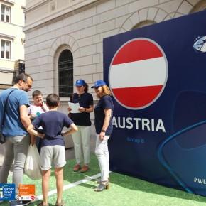 10.6.19 - UEFA Tandem Austria