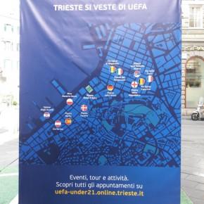 i TOTEM a Trieste