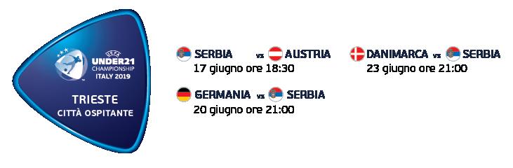 UEFA-EURO-UNDER21-ITALY-2019_FIRMA_MAIL_TRIESTE