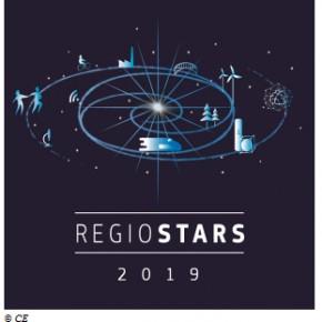 Premio RegioStars 2019: esprimi il tuo voto